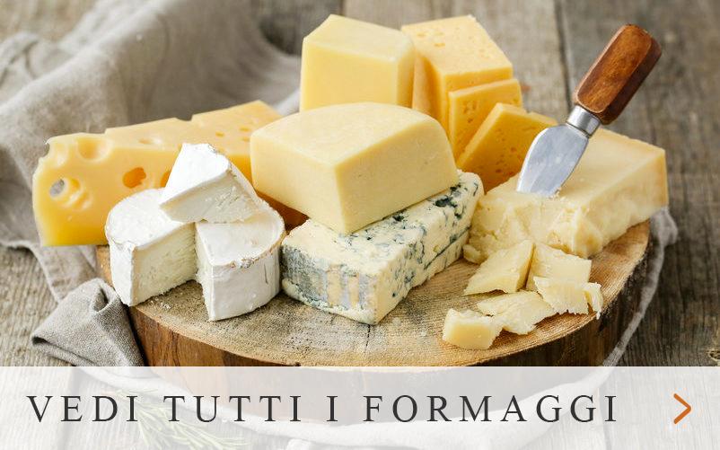comprare-formaggi-online-provolone-del-monaco-gorgonzola-cheddar