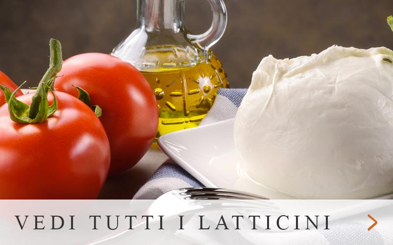 comprare-latticini-online-fiordilatte-di-agerola-mozzarella-di-bufala