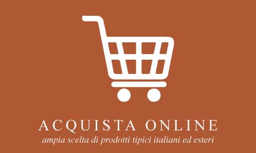 comprare-prodotti-tipici-online
