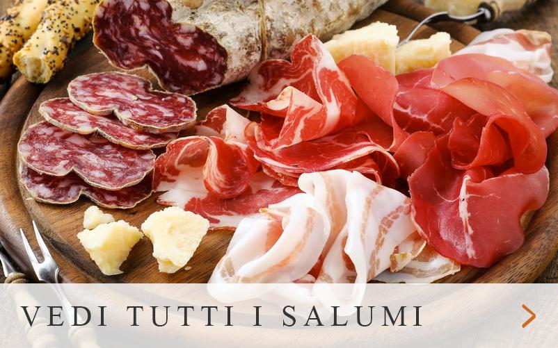 comprare-salumi-online-italiani