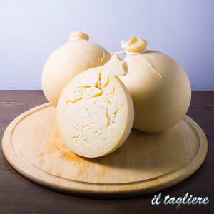 formaggi-tipici-online-1