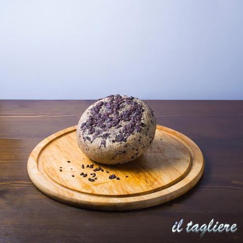 formaggi-tipici-online-10
