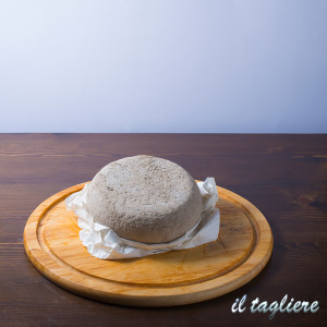 formaggi-tipici-online-11