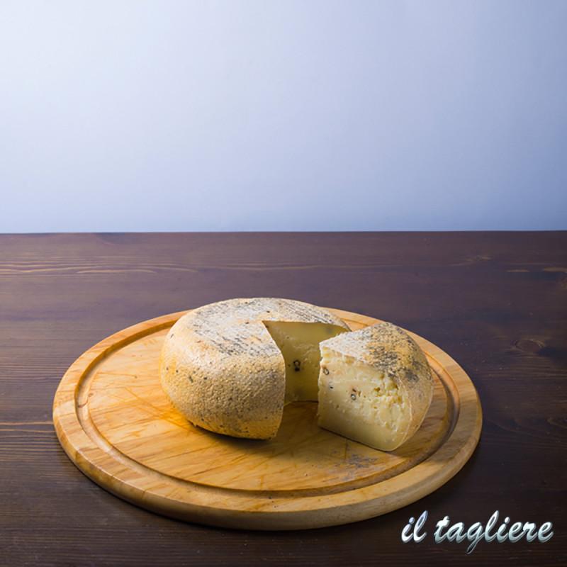 formaggi-tipici-online-12