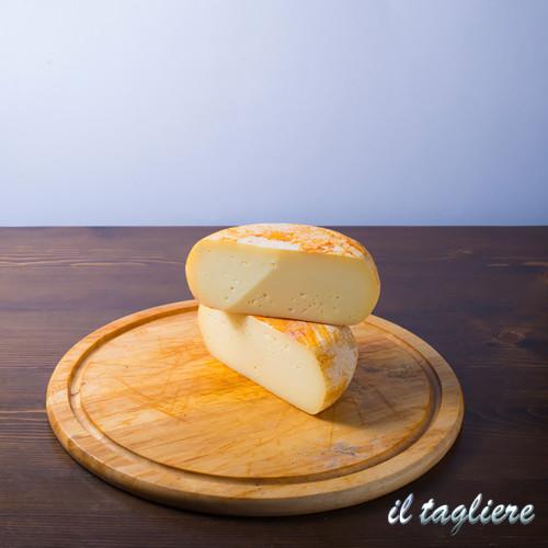 formaggi-tipici-online-13