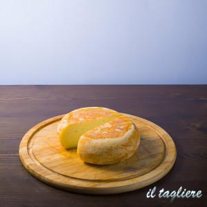 formaggi-tipici-online-14