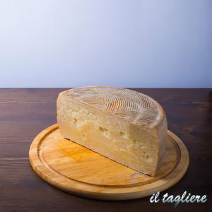 formaggi-tipici-online-15