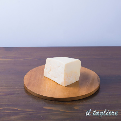 formaggi-tipici-online-16