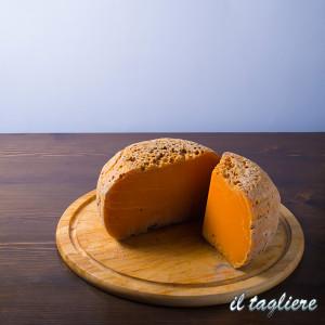 formaggi-tipici-online-17