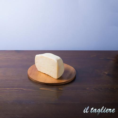 formaggi-tipici-online-18