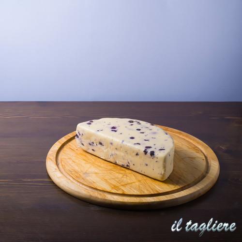 formaggi-tipici-online-19