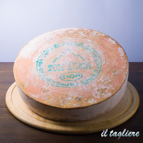 formaggi-tipici-online-2