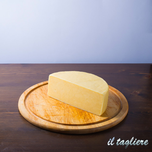 formaggi-tipici-online-23