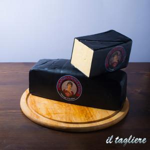 formaggi-tipici-online-24