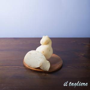 formaggi-tipici-online-25