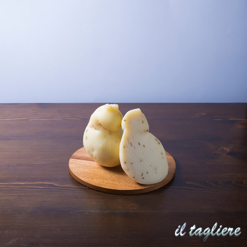 formaggi-tipici-online-26