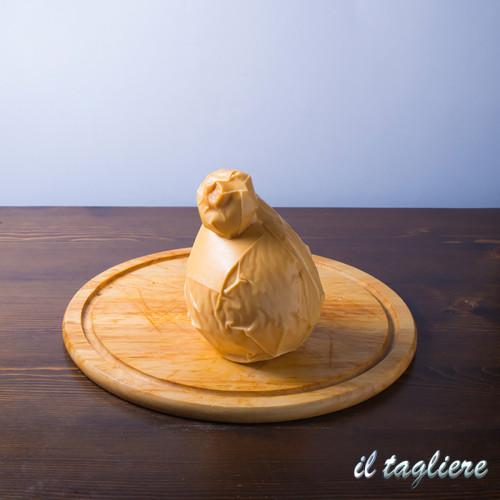 formaggi-tipici-online-27