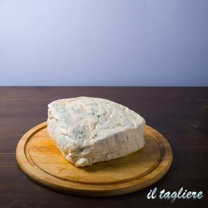 formaggi-tipici-online-29