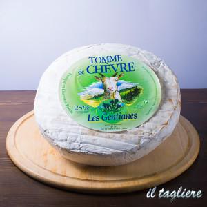 formaggi-tipici-online-3