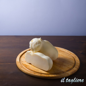 formaggi-tipici-online-30