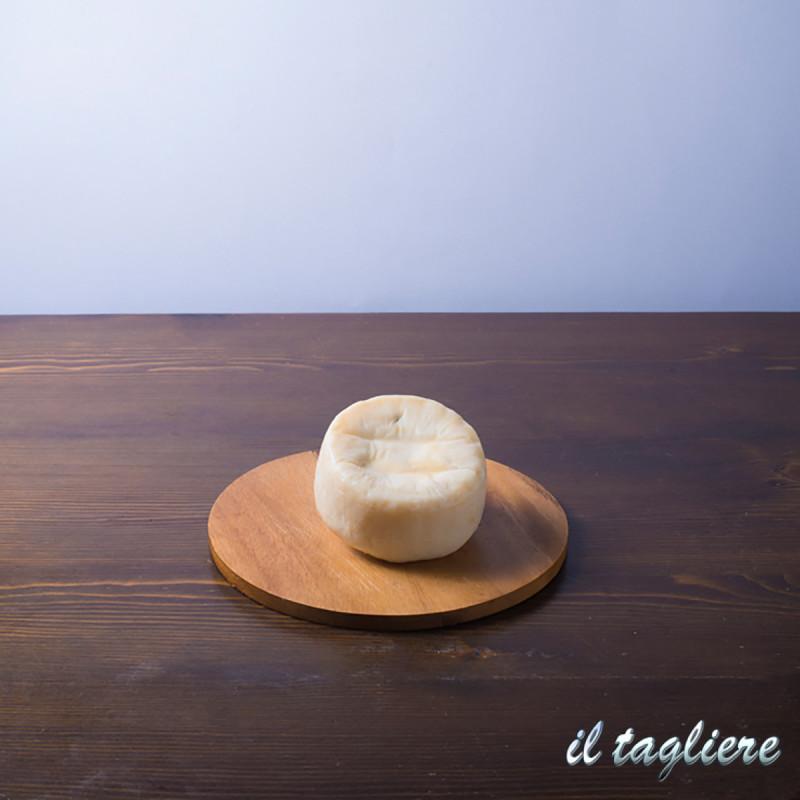formaggi-tipici-online-31