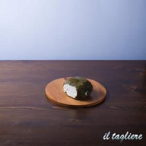 formaggi-tipici-online-32