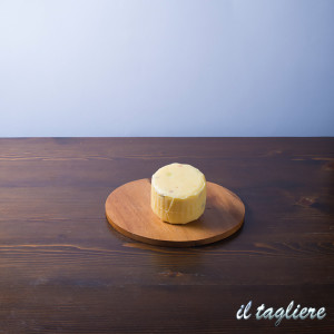 formaggi-tipici-online-33