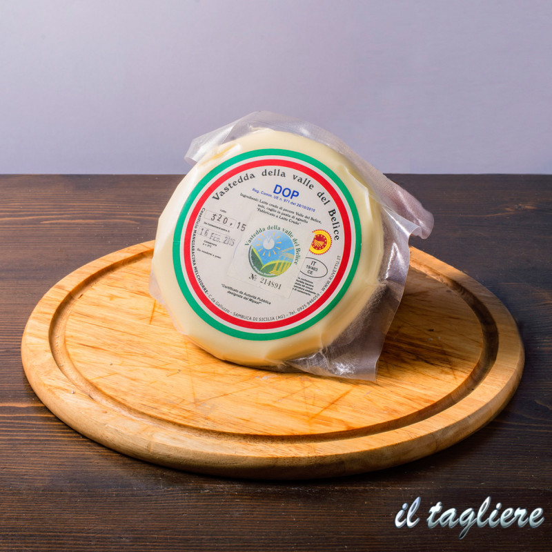 formaggi-tipici-online-35