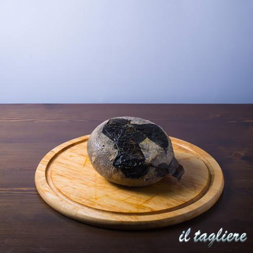 formaggi-tipici-online-7