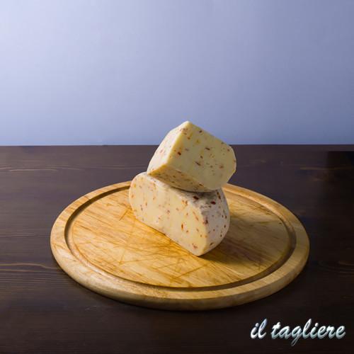 formaggi-tipici-online-8