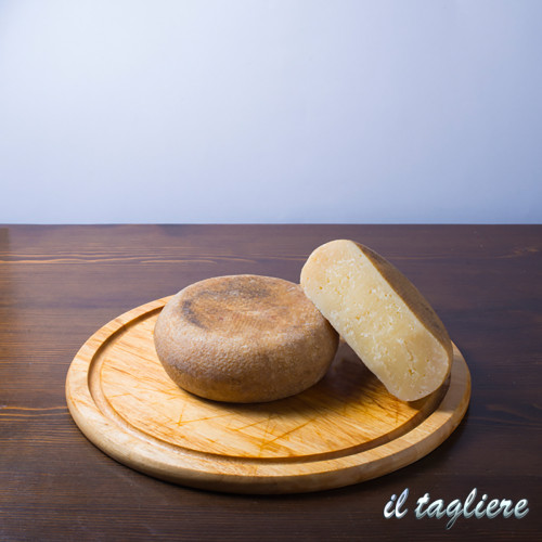 formaggi-tipici-online-9